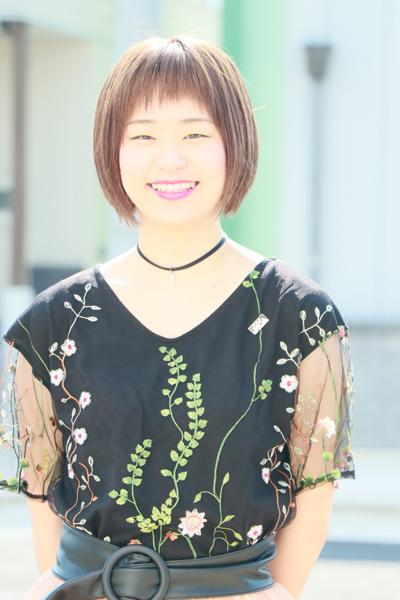 井手美恵子