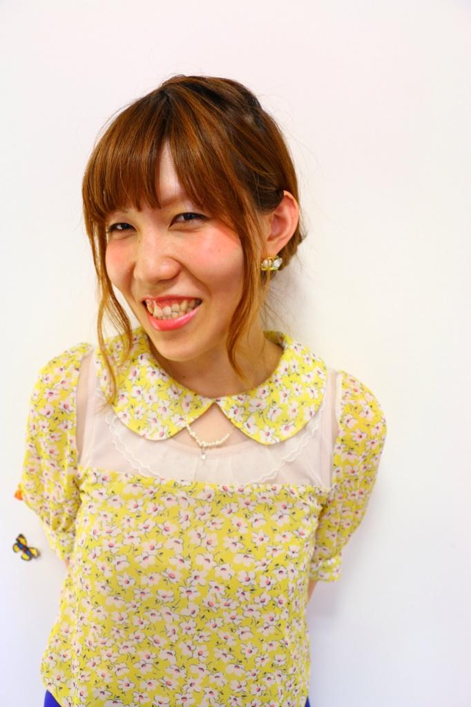 yashima04a01