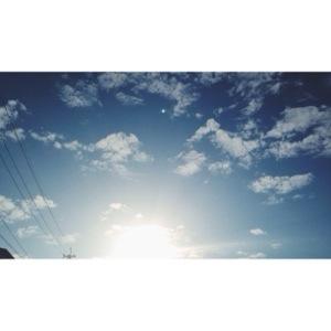 20140927-074836.jpg
