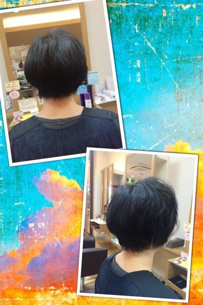 20150620-091327.jpg
