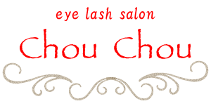 eye lash salon ChouChou