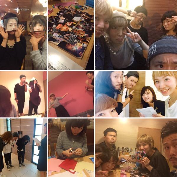 20151014-134325.jpg