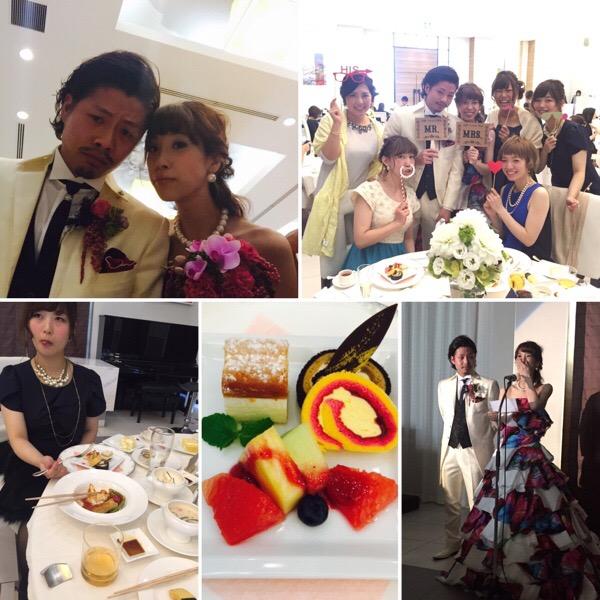 20151014-134432.jpg