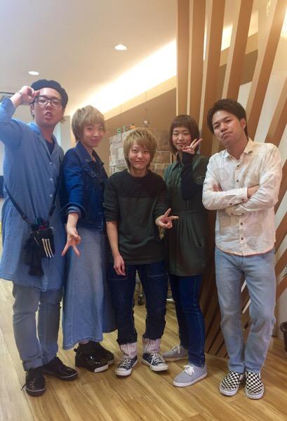20151015-090032.jpg