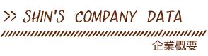 companyLink