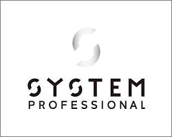 WELLA システム